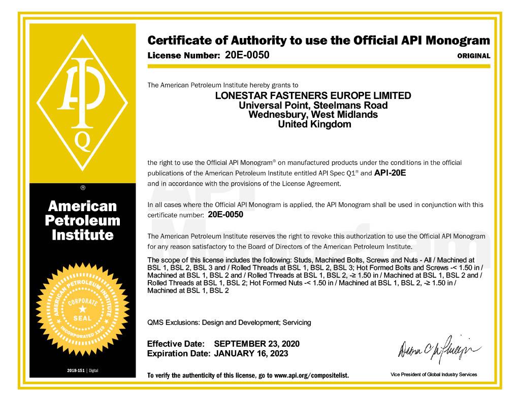 Level 3 Certificate 20E 0050 202010151505091024 1